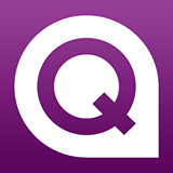 Quiltography Logo