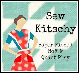 Sew Kitschy[5]