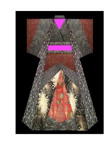 Kimono Pattern1a.001