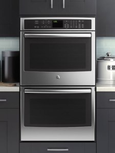 ghk-ge-wall-oven-lgn