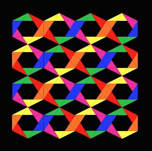 Kaleidoscope.004