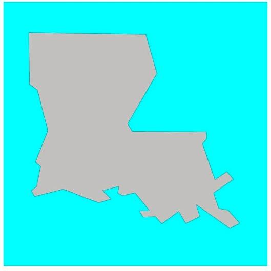 Louisiana.001