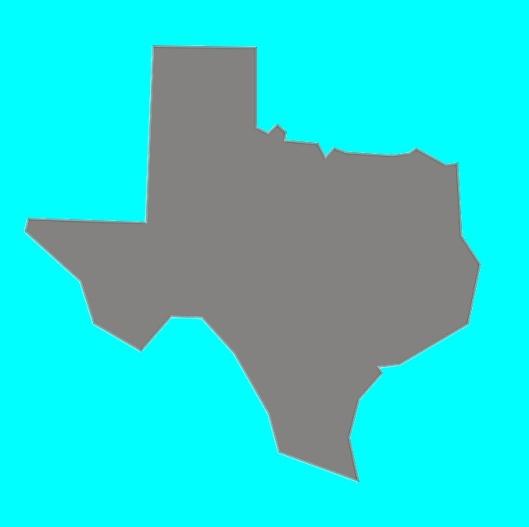 Texas.001