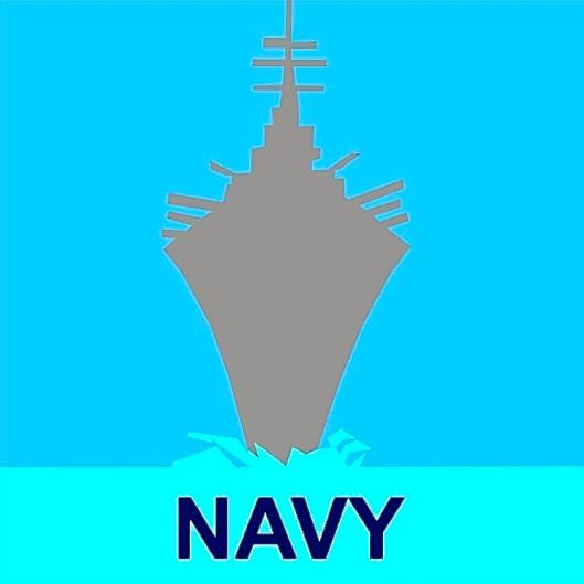 Navy1a.001