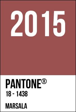 pantone-2015-MARSALA