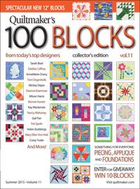 QMMS-150044-cover_200_66012