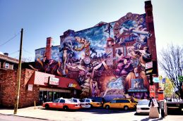 image-11-mural-in-philly