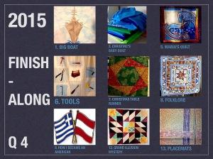 2015 Finish-Along Q4.001