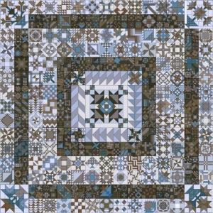 Colour-2-595x595