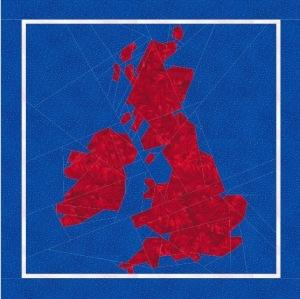 Europe (United Kingdom & Ireland) 14 in.005