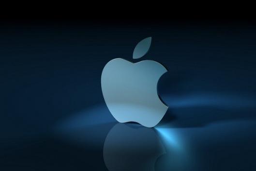 apple-logo-100371350-primary-idge