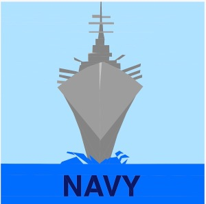 job_1644 Navy